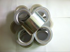 300M Aluminium Foil Insulation Silver Tape Duct HVAC Aluminium foil tape