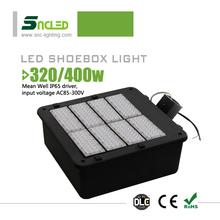 retrofit kits led street light retrofit kits led shoebox light high pole mounted light