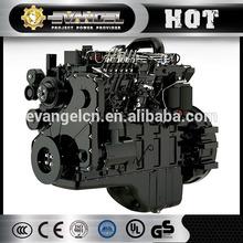 Deutz marine engine TBD226 /TBD234 /TBD604 /TBD620 marine diesel engine spare parts