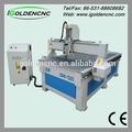produto novo fornecedor china esculpido acrílico máquina de moldagem