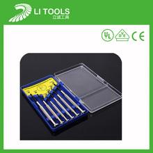8 in 1 multi precision screwdriver set for laptop