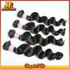 JP Hair Direct Factory Wholesale Best Selling Brazilian Virgin Hair