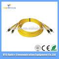 de alta calidad africano cordón cuerda