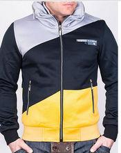 Fashion windstopper hoody wear,Factory directly supply hoody jerseys,sublimation printed hoody wear