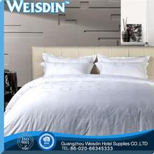 Guangzhou polyester/cotton hello kitti 100 cotton bedding set