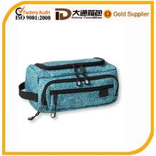 Factory Supply Directly Nice Quality Beautiful 2014 Latest Design Custom Folding Tool Bag