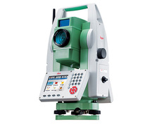 2014 Promotion Selling Leica Ts 06 2'' 5'' 7'' R500 Dual Play pentax total station