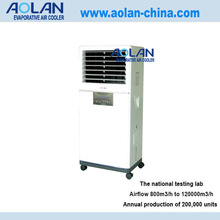 2014 best selling portable car air conditioner/energy saving air conditioners