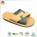 nova chegada de venda quente de boa qualidade homens famosos eva sandálias e chinelos