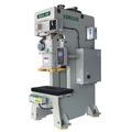 Aka 25-260t marco de acero de alta precisión máquina de la prensa para aparatos eléctricos