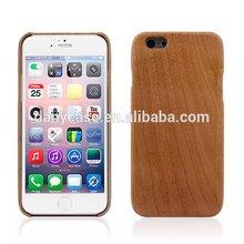 Wood Phone Case for iPhone / Wood Case for iPhone 6