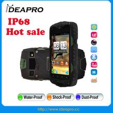 Direct buy china ip68 mobile phone waterproof