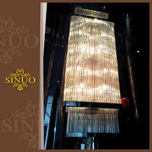 New mini style hotel decorative lighting decoration