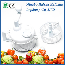 2014 New Professtional Manual Food Processor