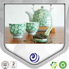 benefit slimming tea diet green tea balls, fujian diet tea