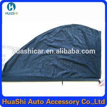 nylon side car sun shade hyundai verna accessories
