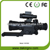 military night vision scope tactical riflescope