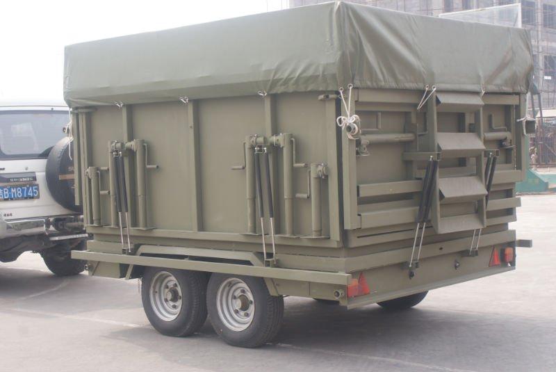 Brilliant Lotus Caravans  Campers Vehicles And Lotus