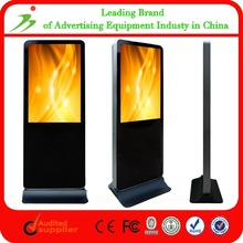 Good Quality Wholesale Web Based Indoor Standing Screen