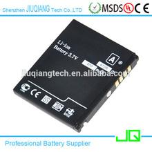 LGIP-470R gb t18287-2000 standard mobile phone battery for LG AX830 KE970 KF350 KF600 KF750 KG70