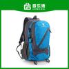 Sport Outdoor Camping Lightweight Backpack