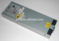 3W764 03W764 CN-03W764 DPS-250LB C 250W Power Supply For 725N