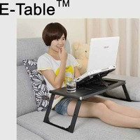 Sofa Adjustable Factory Price foldable laptop table