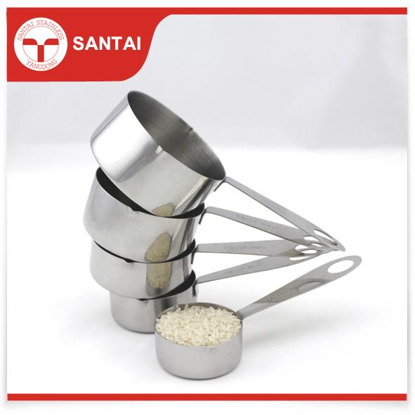Stainless Steel Barware Fn04008 Barware of Stainless