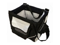 bicycle pet carrier
