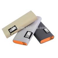 13000mah Emergency outdoor handphone charger