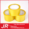 acrylic adhesive tape, hs code for adhesive tape, chrome adhesive tape