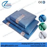 Medical Crepe Paper For Packaging