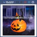 Hot vente 2014 gonflables halloween, citrouille halloween, citrouille halloween gonflables lanternes parade pour halloween