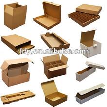 Apple carton box.5-ply carton box.banana carton box