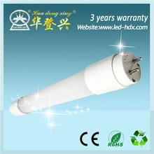 Popular hotest modern led tube t8 energy save