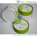 Nueva serie de reciclaje de cartel de embalaje fabricante en guangzhou