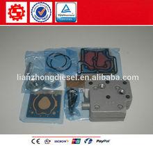4936226,4309439,4089207,3800821 Cummins Air Compressor repair kit