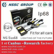 2014 New Arrival SUPER 55W Slim XENON HID KIT H1 H3 H4 H7 H8 H10 H11 9005 9006 9007