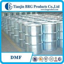 low mammalian toxicity a solvent to recover olefins hazard goods no.:33627 dimethylformamidedmf