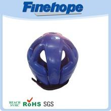 High quality of PU durable helmet