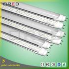 eco home light halogen replace light 18W family led tube lighting