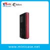 Popular Case Super Tower PC Case E-2010