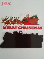 Custom Soft PVC Fridge Magnets