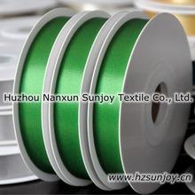 2015 China wholesale diamond ribbon