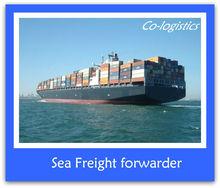 shipping guangzhou to malaysia