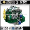 Caliente del motor Diesel de la venta pequeño motor de jet