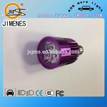 electric bicycle heading light bulb 6v 12v 36v 48v