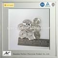 Shenzhen iso9001:2008 profesional del cnc centro de mecanizado, 5 eje de alta calidad de torno cnc de mecanizado de piezas de aluminio