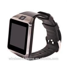 Sport smart watch men smart watch