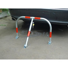 Low Wholesale Price Different Types Car Safety Parking Position Lock